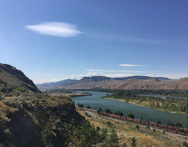 Best of Kamloops